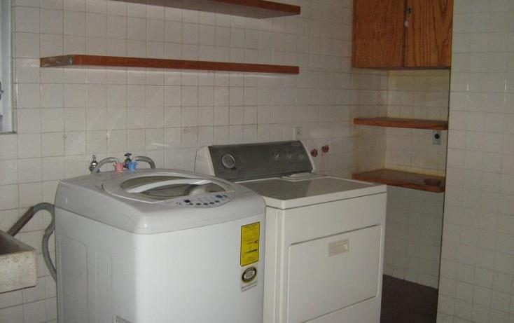 Foto de casa en venta en  , brisas de cuernavaca, cuernavaca, morelos, 895421 No. 10