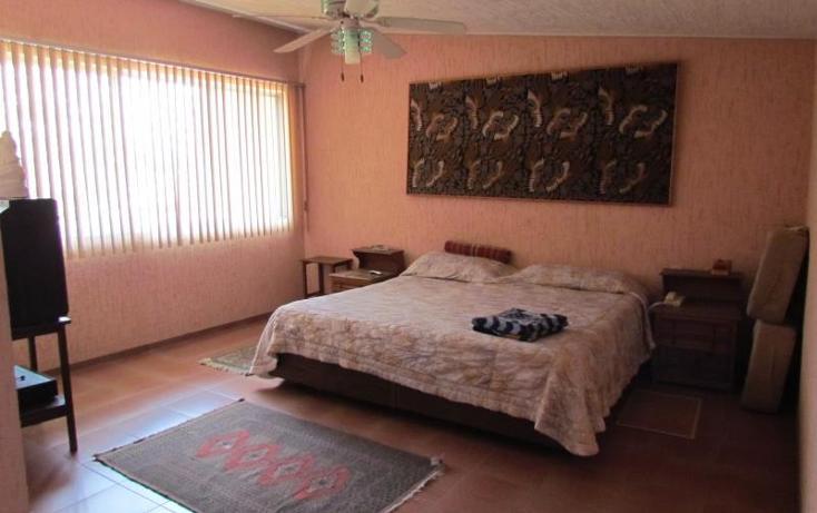 Foto de casa en venta en  , brisas de cuernavaca, cuernavaca, morelos, 895421 No. 12