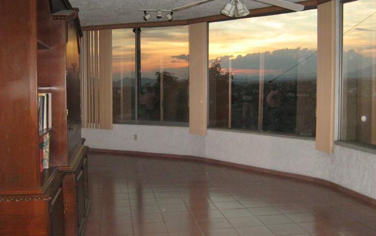 Foto de casa en venta en  , brisas de cuernavaca, cuernavaca, morelos, 895421 No. 14