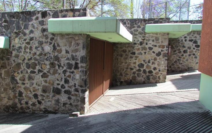 Foto de casa en venta en  , brisas de cuernavaca, cuernavaca, morelos, 895421 No. 15