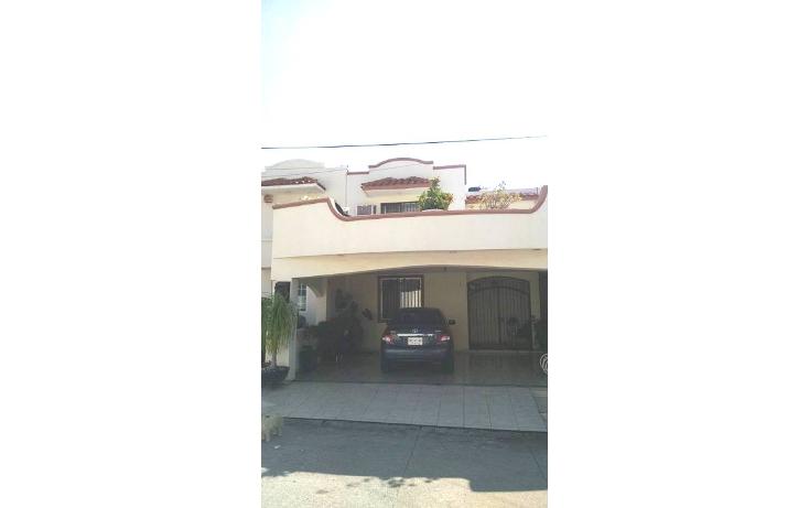 Foto de casa en venta en  , brisas de humaya, culiacán, sinaloa, 1984436 No. 01