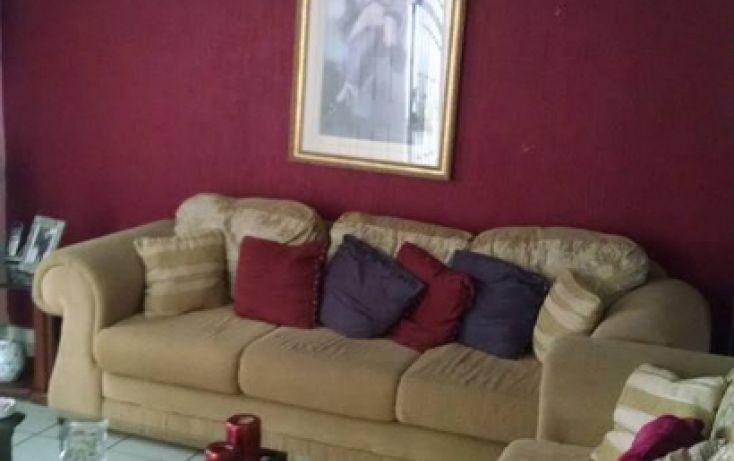 Foto de casa en venta en, brisas de humaya, culiacán, sinaloa, 1984436 no 02
