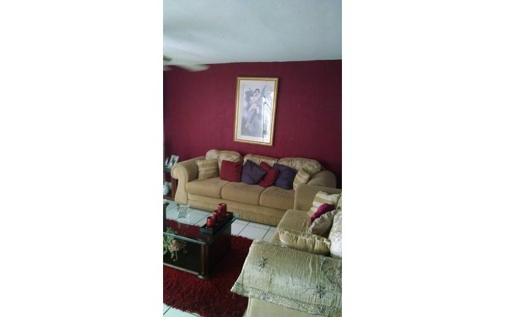 Foto de casa en venta en  , brisas de humaya, culiacán, sinaloa, 1984436 No. 02
