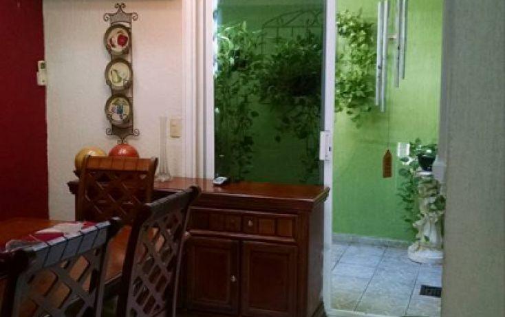Foto de casa en venta en, brisas de humaya, culiacán, sinaloa, 1984436 no 03