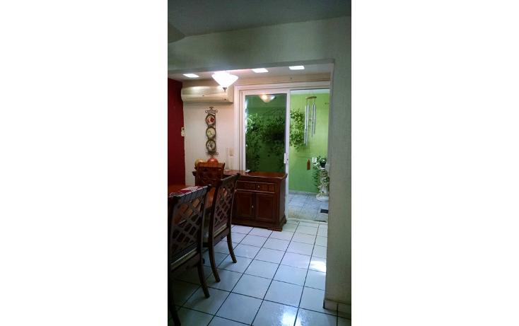 Foto de casa en venta en  , brisas de humaya, culiacán, sinaloa, 1984436 No. 03