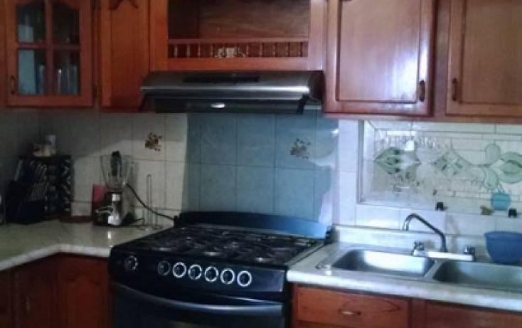 Foto de casa en venta en, brisas de humaya, culiacán, sinaloa, 1984436 no 04