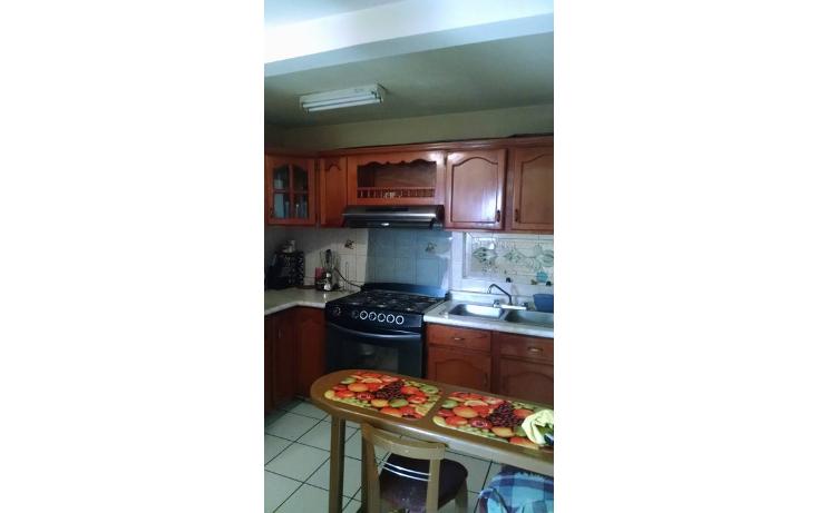Foto de casa en venta en  , brisas de humaya, culiacán, sinaloa, 1984436 No. 04