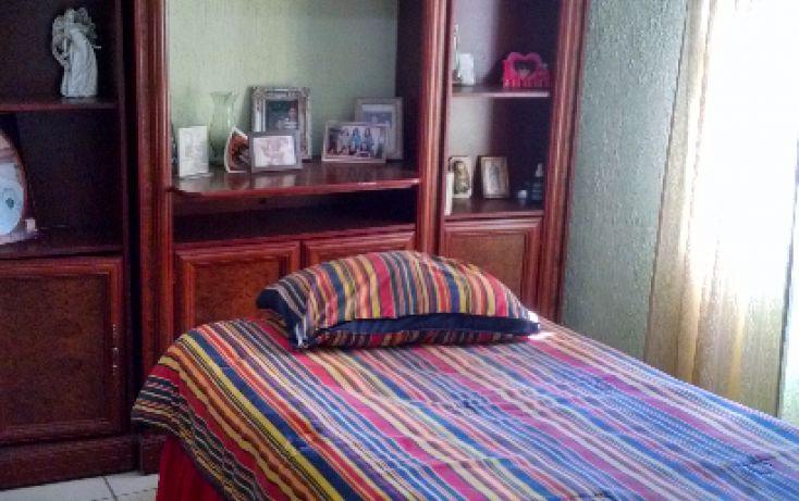 Foto de casa en venta en, brisas de humaya, culiacán, sinaloa, 1984436 no 05