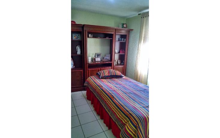 Foto de casa en venta en  , brisas de humaya, culiacán, sinaloa, 1984436 No. 05