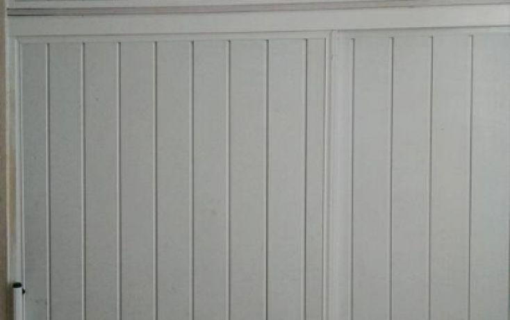 Foto de casa en venta en, brisas de humaya, culiacán, sinaloa, 1984436 no 06