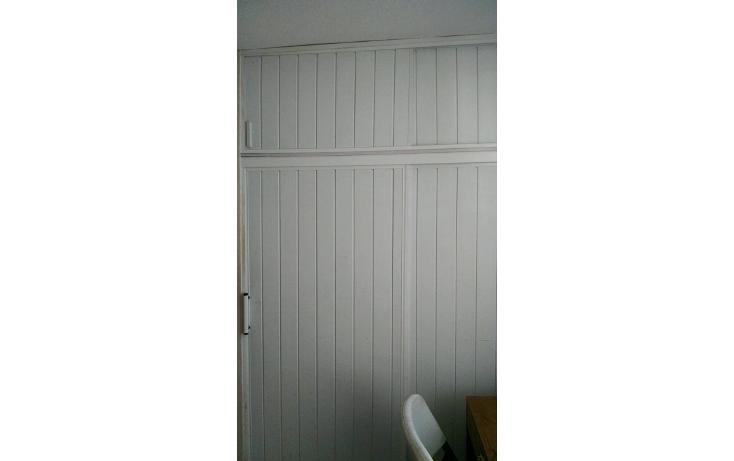 Foto de casa en venta en  , brisas de humaya, culiacán, sinaloa, 1984436 No. 06