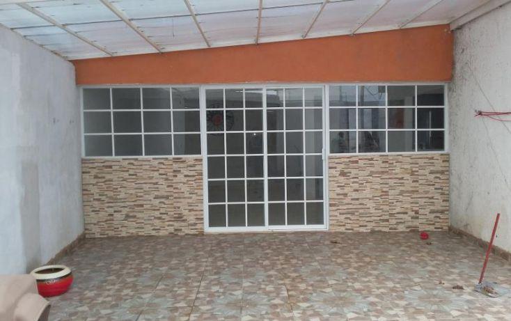 Foto de casa en renta en brisas de san joel 101, brisas del carmen, león, guanajuato, 1690340 no 03