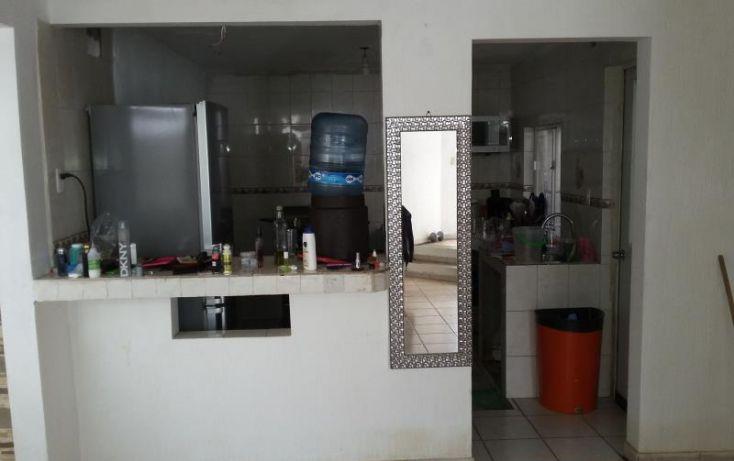 Foto de casa en renta en brisas de san joel 101, brisas del carmen, león, guanajuato, 1690340 no 04