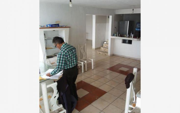 Foto de casa en renta en brisas de san joel 101, brisas del carmen, león, guanajuato, 1690340 no 05
