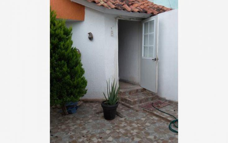 Foto de casa en renta en brisas de san joel 101, brisas del carmen, león, guanajuato, 1690340 no 06