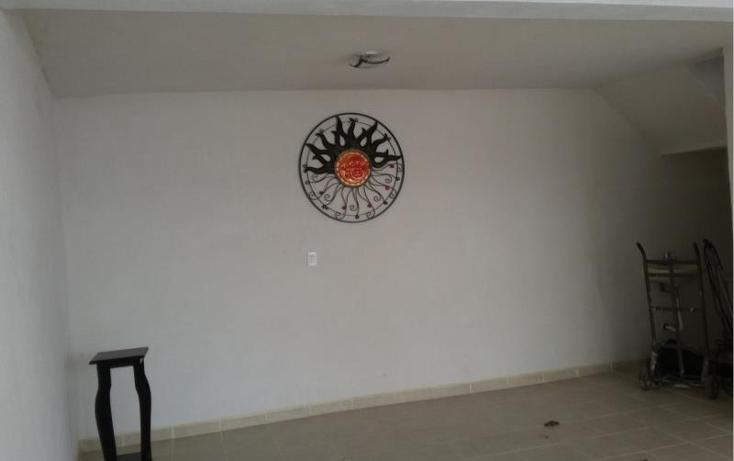 Foto de casa en venta en brisas de san joel 101, brisas del carmen, le?n, guanajuato, 1690340 No. 06