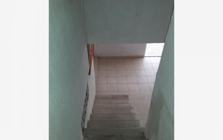 Foto de casa en renta en brisas de san joel 101, brisas del carmen, león, guanajuato, 1690340 no 07