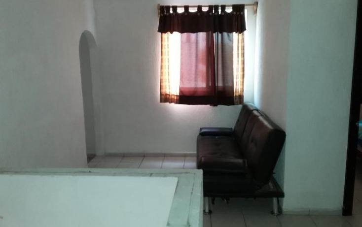 Foto de casa en venta en brisas de san joel 101, brisas del carmen, le?n, guanajuato, 1690340 No. 07