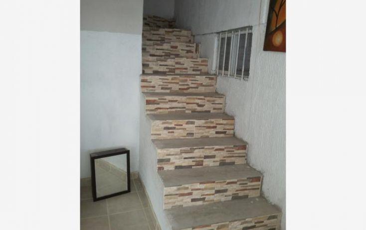 Foto de casa en renta en brisas de san joel 101, brisas del carmen, león, guanajuato, 1690340 no 08
