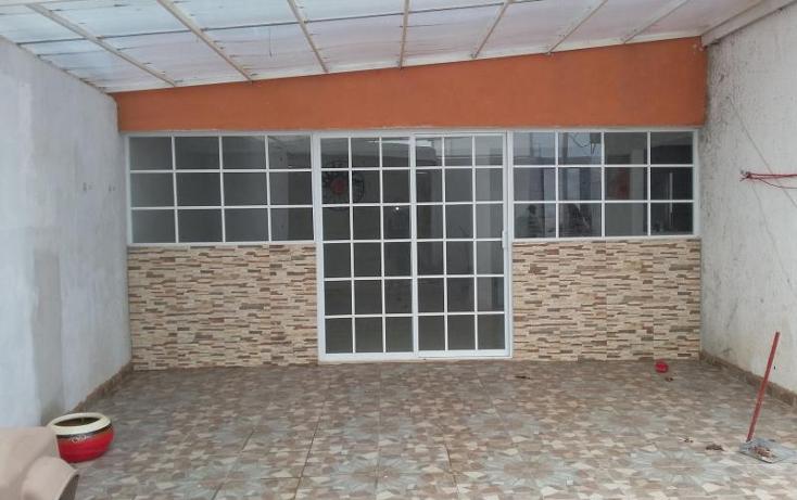Foto de casa en venta en brisas de san joel 101, brisas del carmen, le?n, guanajuato, 1690340 No. 09