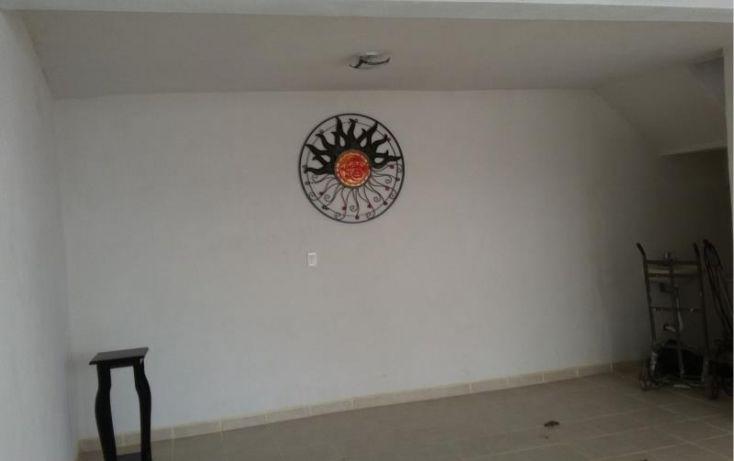Foto de casa en renta en brisas de san joel 101, brisas del carmen, león, guanajuato, 1690340 no 10