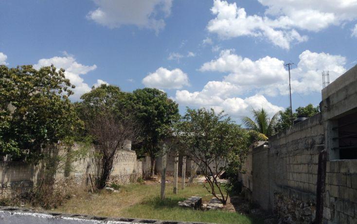 Foto de bodega en venta en, brisas de san josé, mérida, yucatán, 1823336 no 22