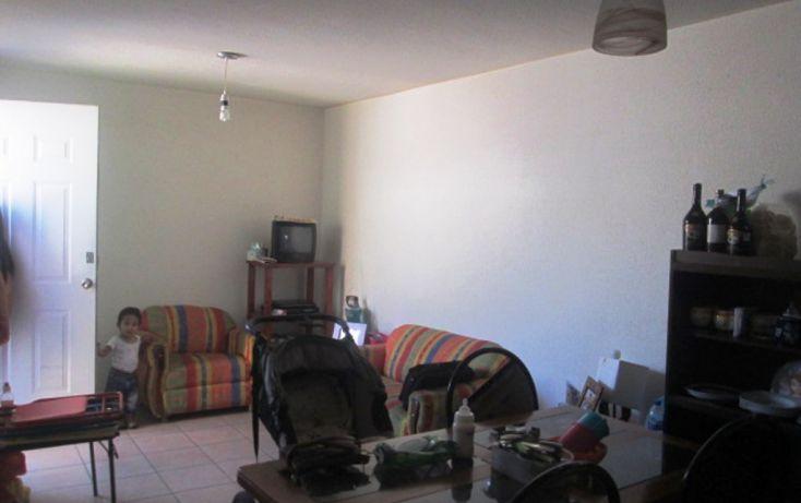 Foto de casa en venta en brisas de san mateo 238, brisas de san nicolás, león, guanajuato, 1908237 no 02