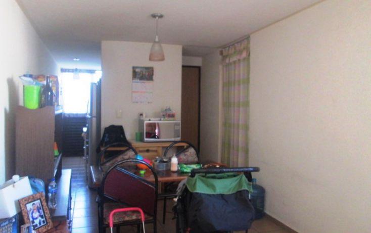 Foto de casa en venta en brisas de san mateo 238, brisas de san nicolás, león, guanajuato, 1908237 no 03