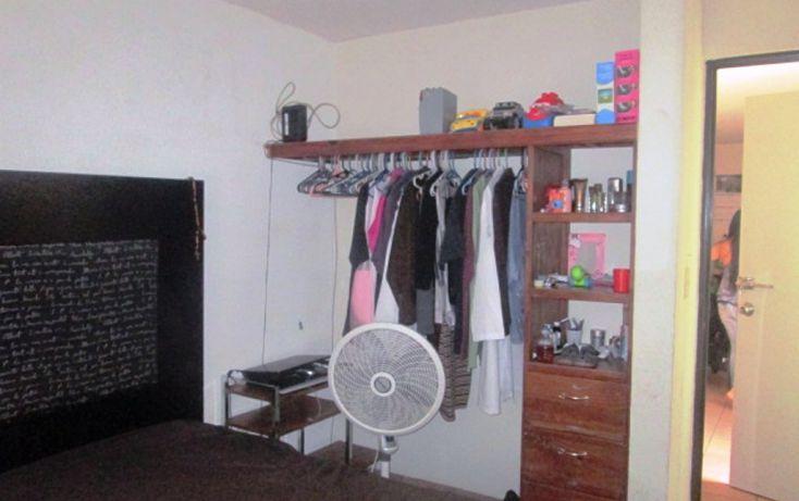 Foto de casa en venta en brisas de san mateo 238, brisas de san nicolás, león, guanajuato, 1908237 no 06