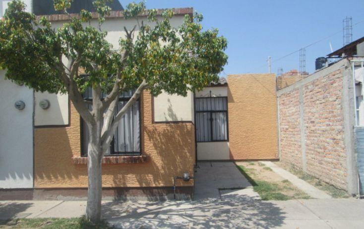 Foto de casa en venta en brisas de san mateo 238, brisas de san nicolás, león, guanajuato, 1908237 no 07