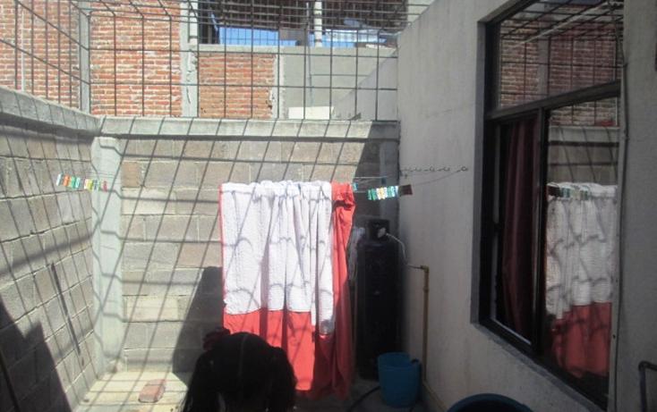 Foto de casa en venta en  , brisas de san nicol?s, le?n, guanajuato, 1910193 No. 05
