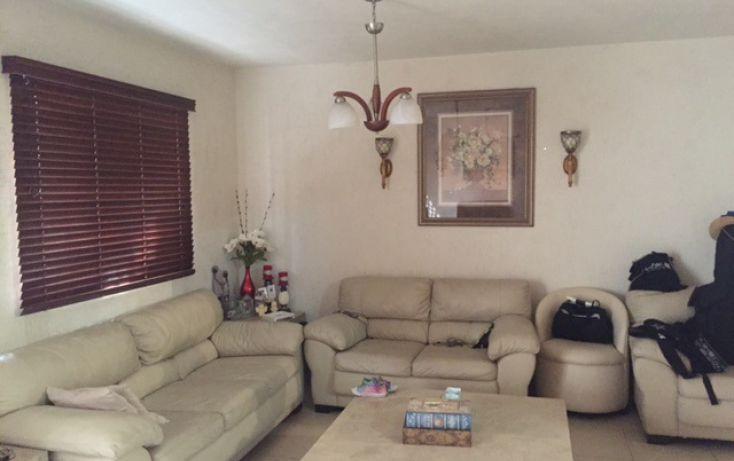 Foto de casa en venta en, brisas de valle alto, monterrey, nuevo león, 1767530 no 02