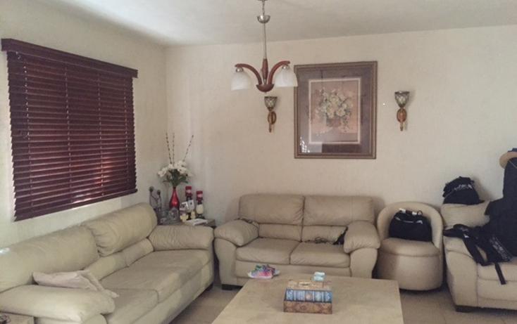 Foto de casa en venta en  , brisas de valle alto, monterrey, nuevo león, 1767530 No. 02