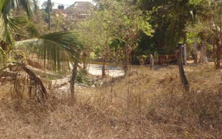 Foto de terreno habitacional en venta en brisas de zicatela , san pedro pochutla centro, san pedro pochutla, oaxaca, 1509271 No. 02