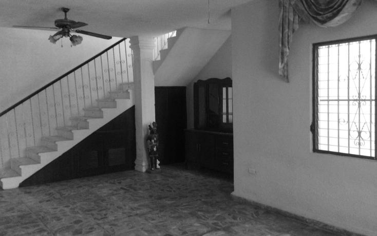 Foto de casa en venta en  , brisas del bosque, mérida, yucatán, 1489783 No. 02