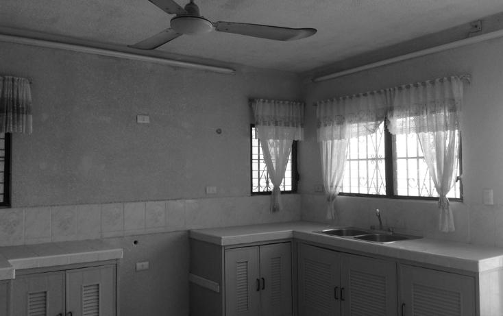 Foto de casa en venta en  , brisas del bosque, mérida, yucatán, 1489783 No. 03