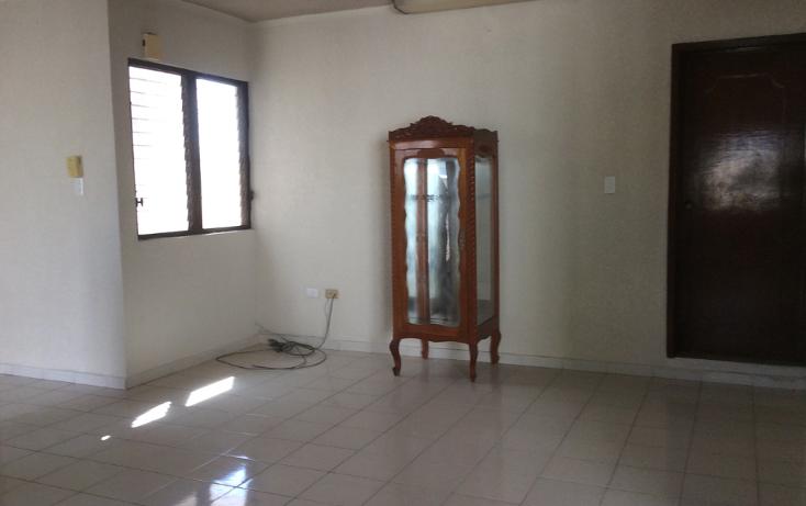 Foto de casa en venta en  , brisas del bosque, mérida, yucatán, 1489783 No. 04