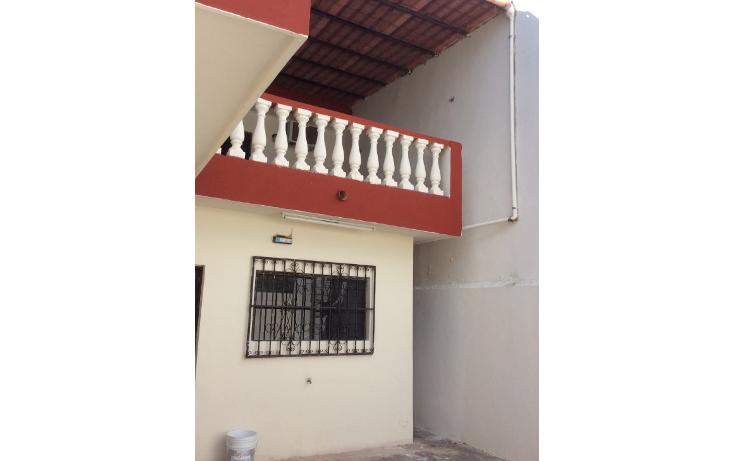 Foto de casa en venta en  , brisas del bosque, mérida, yucatán, 1489783 No. 06