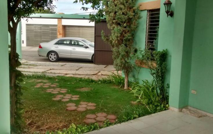 Foto de casa en venta en, brisas del bosque, mérida, yucatán, 1516112 no 02