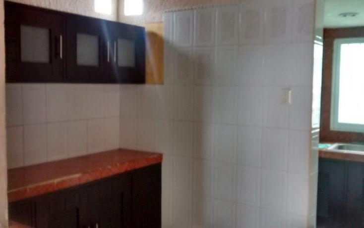 Foto de casa en venta en, brisas del bosque, mérida, yucatán, 1516112 no 05
