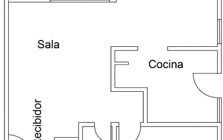 Foto de casa en venta en, brisas del bosque, mérida, yucatán, 1829574 no 01