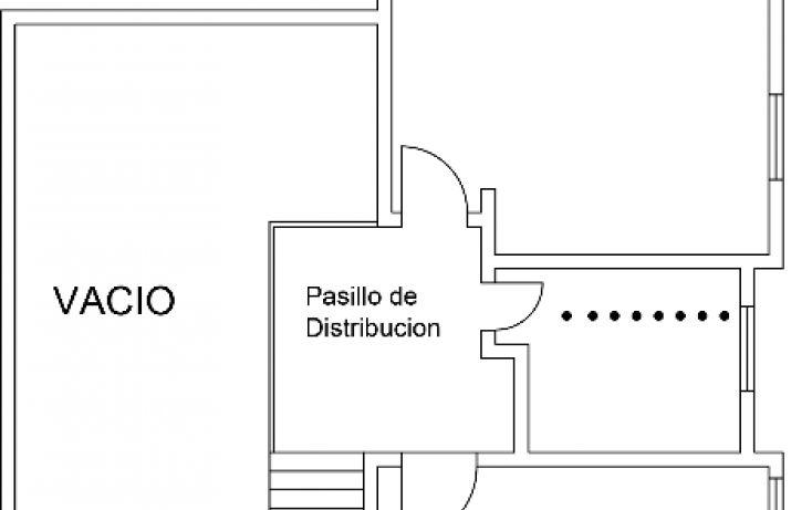 Foto de casa en venta en, brisas del bosque, mérida, yucatán, 1829574 no 02