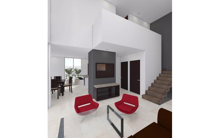 Foto de casa en venta en  , brisas del bosque, mérida, yucatán, 1829574 No. 02
