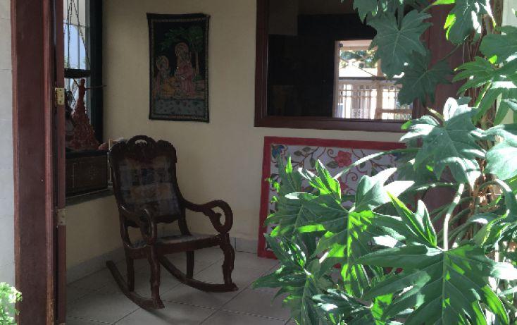 Foto de casa en venta en, brisas del bosque, mérida, yucatán, 1894584 no 03