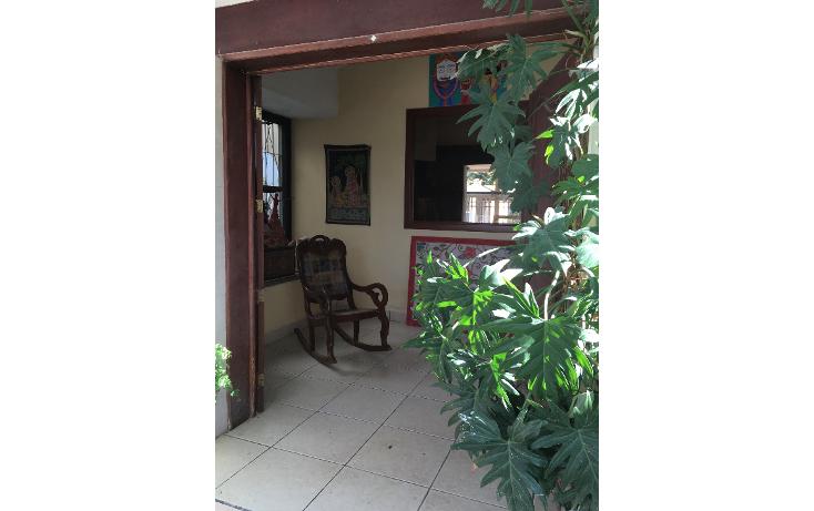 Foto de casa en venta en  , brisas del bosque, m?rida, yucat?n, 1894584 No. 03