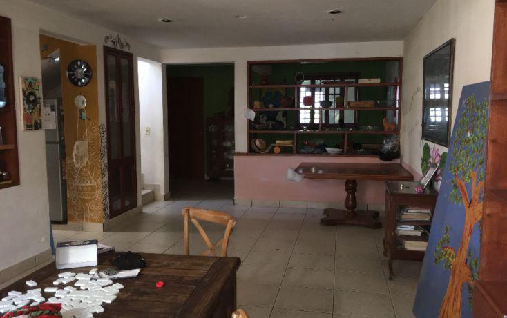 Foto de casa en venta en, brisas del bosque, mérida, yucatán, 1894584 no 04