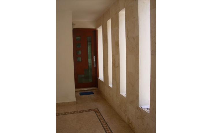 Foto de casa en renta en  , brisas del bosque, mérida, yucatán, 448127 No. 04