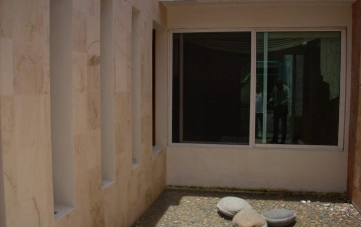 Foto de casa en renta en  , brisas del bosque, mérida, yucatán, 448127 No. 05