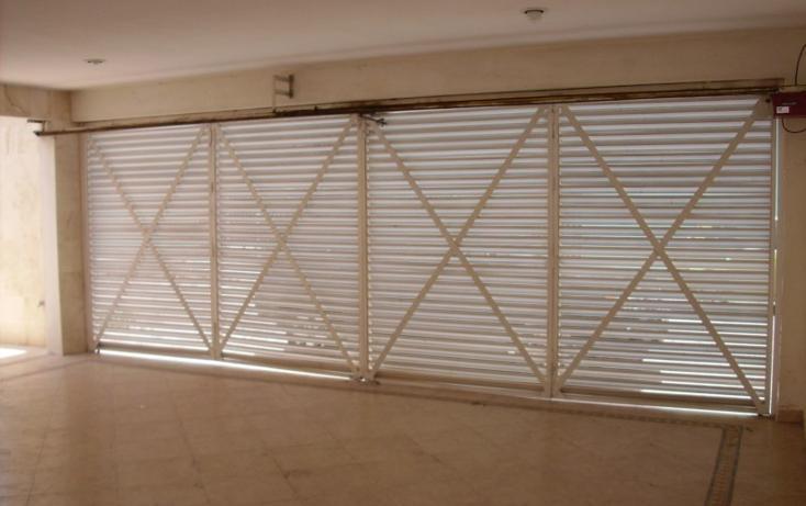 Foto de casa en renta en  , brisas del bosque, mérida, yucatán, 448127 No. 07