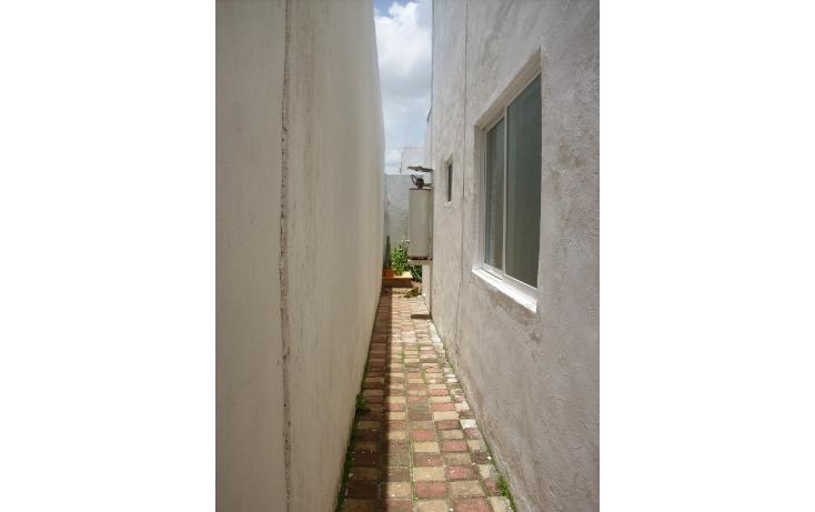 Foto de casa en renta en  , brisas del bosque, mérida, yucatán, 448127 No. 09